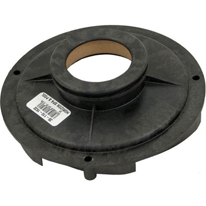 Picture of Diffuser, Pentair Pacfab Challenger, High Pressure, 3.0hp 355545