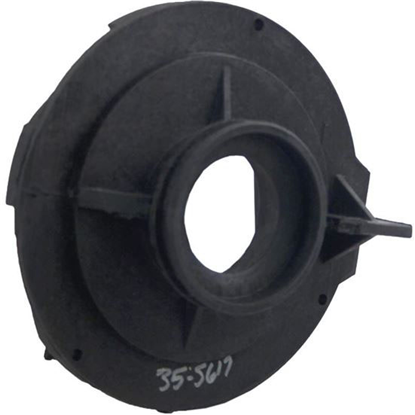 Picture of Diffuser, Pentair Pacfab/Sta-Rite, 0.5-1.0hp 355617