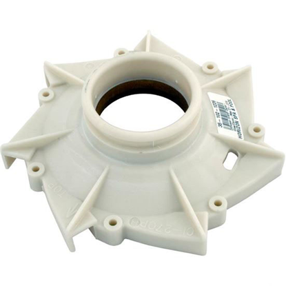 Picture of Diffuser, Pentair Sta-Rite Dynaglas, Dynapro, 0.75hp-1.0hp C1-270pb