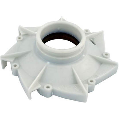 Picture of Diffuser, Pentair Sta-Rite Dynaglas, Dynapro, 1.5hp C1-270pc