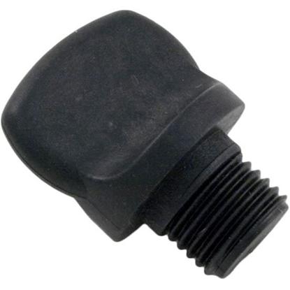 Picture of Drain Plug: 1/4' Flo Master - 92290070