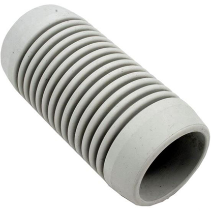 Picture of 41100-0122 Extension Hose Pentair Sta-Rite Gw7000 Short