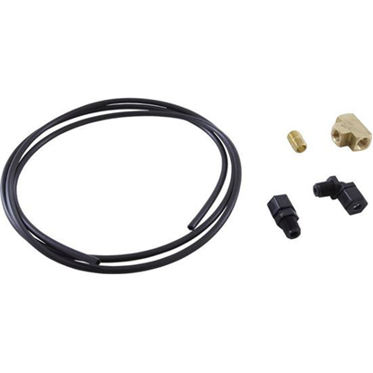 Picture of External Air Bleed Kit A & A Manufacturing 535321