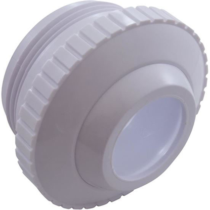 Picture of EYEBALL 1 IN. - WHITE SP1419E