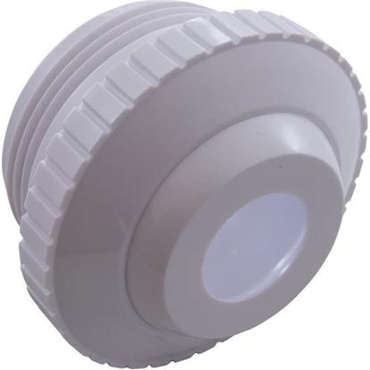 Picture of EYEBALL 3/4 IN. - WHITE SP1419D