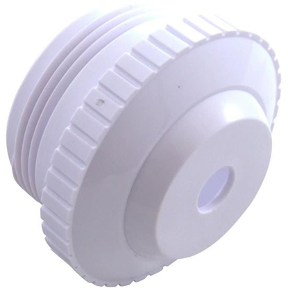Picture of EYEBALL 3/8 IN. - WHITE SP1419B