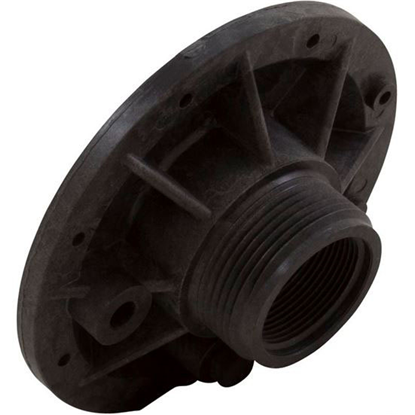 Picture of Cover Suction: Fmhp 1-1/2'- 91231301