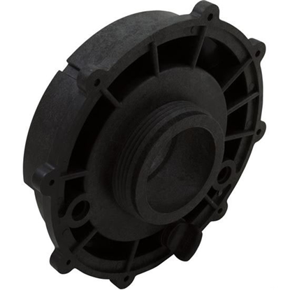 Picture of Cover Suction: Xp2 2' Flo Master- 91231606