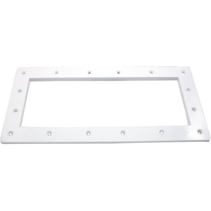 Picture of Faceplate Hayward SP1077/SP1085 Skimmer White SPX1085B