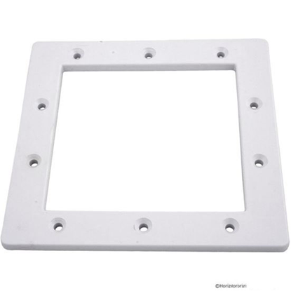 Picture of Faceplate Hayward SP1094 Skimmer SPX1094B