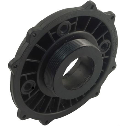 Picture of Cover Volute Suction: Executive 2-1/2'- 311-1210