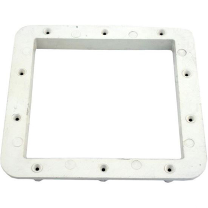 Picture of Faceplate Waterway Front Access Skimmer 550-1600