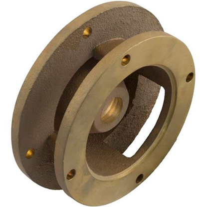 Picture of Flange, Val-Pak Aquaflo Ac Series, 3.0-5.0hp 91140000