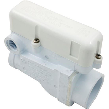 "Picture of Flow Switch Grid Controls M-1 1A 1-1/2"" Slip M-1"
