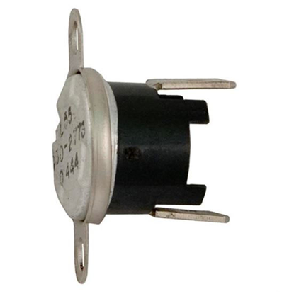 Picture of 47-455-1100 Freeze Sensor Sundance