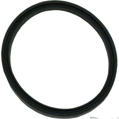 """Picture of Gasket, 2-1/16"""" Id, 2-3/8"""" Od, Generic, O-141"""