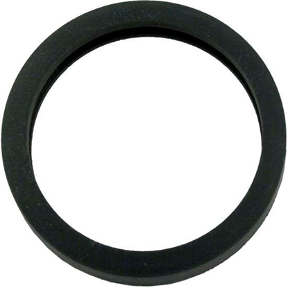 """Picture of Gasket, 2-3/4"""" Id, 3-1/4"""" Od, Generic, O-407  90-423-1407"""