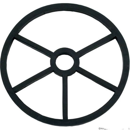 """Picture of Gasket, 5-3/8"""" Od, 5 Spokes, Generic, O-176a  90-423-1175"""