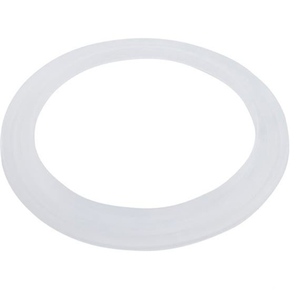 """Picture of Gasket BWG/GG Suction Assy 3-1/2""""hs 30234-V"""