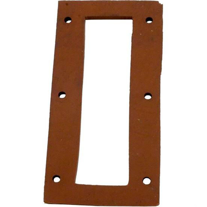 """Picture of Gasket Coates 6il Heater 1-1/4""""x4-3/8""""id 2-9/16""""x5-1/4""""od 44000125"""
