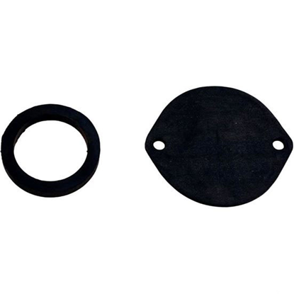Picture of Gasket  Hm2 Thermoflo Control 2 Pieces Hmxgkt2931
