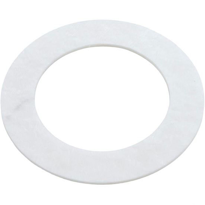 """Picture of Gasket,  H-Series, Blower, 4""""id, 6""""od Ihxblg1930"""