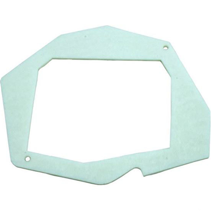 Picture of Gasket,  H-Series, Blower, Special Id/Od Idxblg1930
