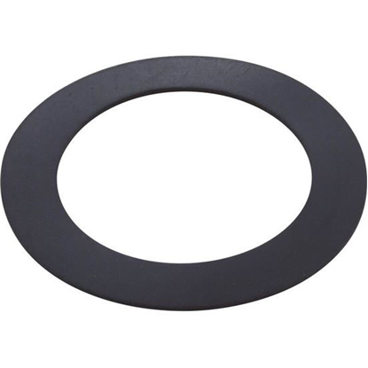 Picture of Gasket,  Jet Air Iii, Wall Fitting, , Flat G-381