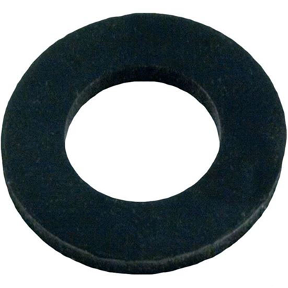 Picture of Gasket,  S200, Drain Plug, G-182, Generic  90-423-2182