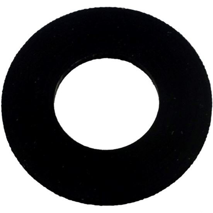 Picture of DRAIN CAP GASKET SX200Z9