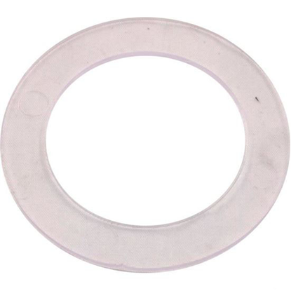 Picture of Cartridge Gasket R172222