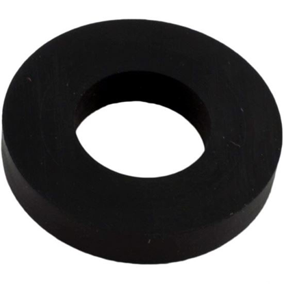 Picture of GASKET R172033