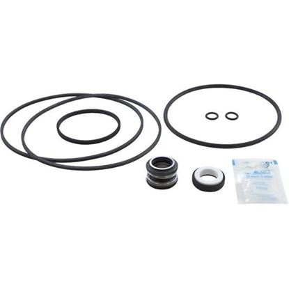 Picture of Go-Kit 15 Jacuzzi R and RC Series  90-423-3015