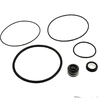 Picture of Go-Kit 34 Aqua Flo FMHP/FMCP/TMCP/TMF  90-423-3002