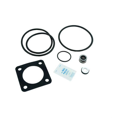 Picture of Go-Kit 6 Sta-Rite Dura Glas/Maxi Glas  90-423-3006