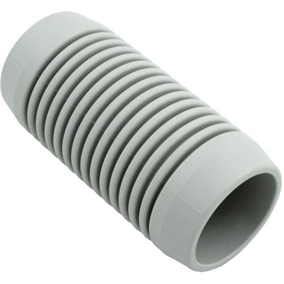 Picture of 1.5 IN. X 4 IN. ADAPTER HOSE AXV098