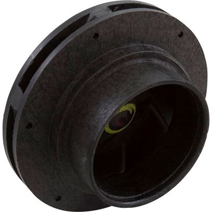 Picture of Impeller: .75hp Executive Series - 310-4230