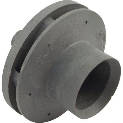 Picture of Impeller: .75hp Hi-Flo - 310-3990