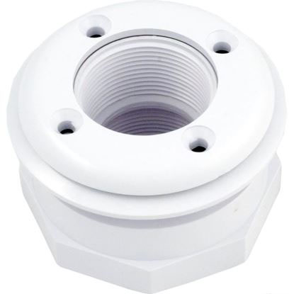 Picture of CYC. INLET/OUTLET FITTING SP1408