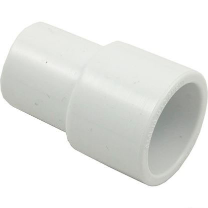 Picture of 0301-10 Pvc Pipe Extender: Magicmend 1'-0301-10