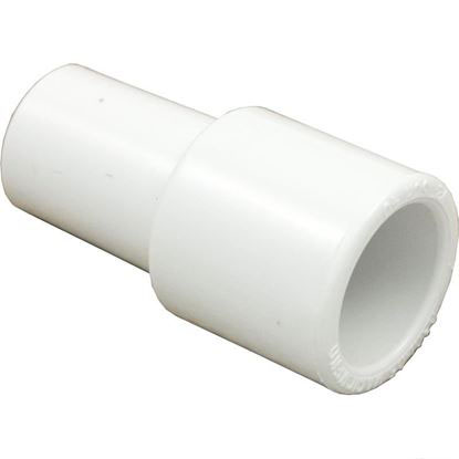 Picture of 0301-05 Pvc Pipe Extender: Magicmend 1/2'-0301-05