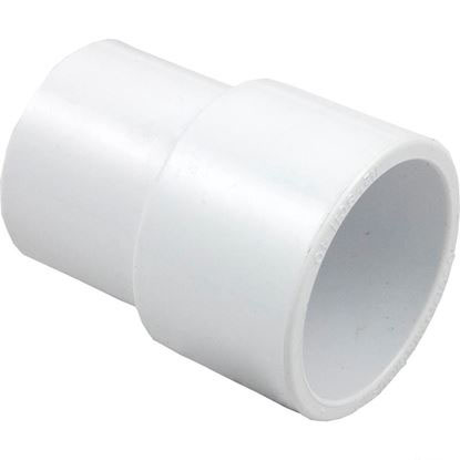Picture of 0301-15 Pvc Pipe Extender: Magicmend 1-1/2'-0301-15