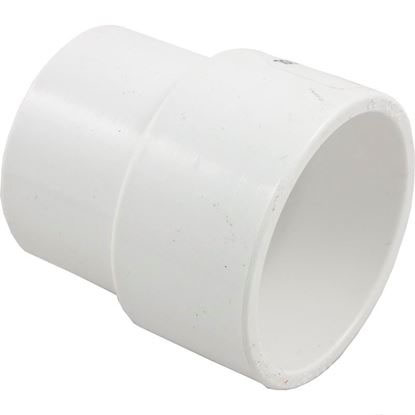 Picture of 0301-20 Pvc Pipe Extender: Magicmend 2'-0301-20