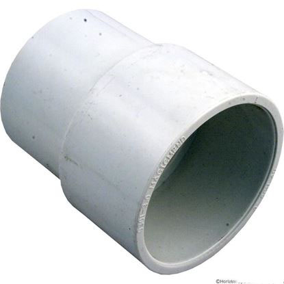 Picture of 0301-30 Pvc Fitting: Magicmend Extender Fitting 3'-0301-30
