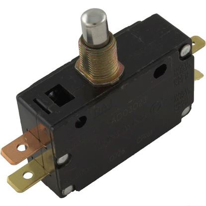 Picture of Interlock Switch, Hayward H-Series/Low Nox Ihxils1930