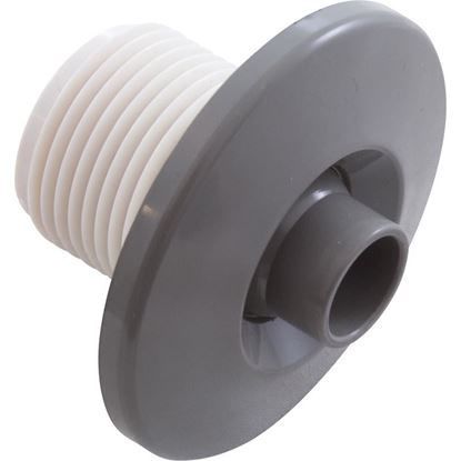 Picture of 212-8817 Ozone Jet Part: Cluster Directional Large Smooth Face Gray-212-8817