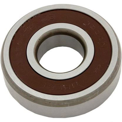 Picture of Motor Bearing, Generic 6304, 20mm Id, 52mm Od Na-6304-Ll