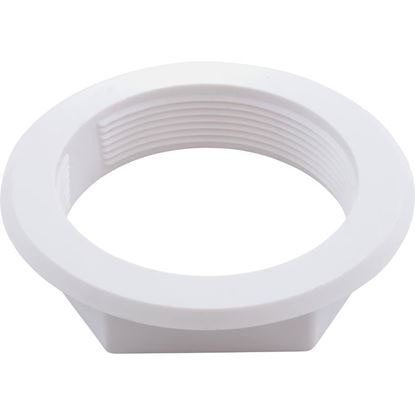 "Picture of Nut, Waterway 5"" Super Hi-Flo Wall Fitting, 2"" or 2-1/2"" 642-3620"