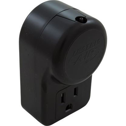 Picture of On/Off Switch, Tecmark, 15A, 115v, Wall Mount SAFPAC5031