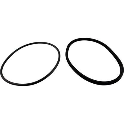 Picture of O-RING, LID R0446200